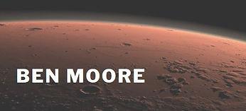Ben Moore Homepage.JPG