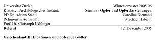 2005 Lecture Libationen.JPG