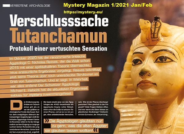 Preview Mystery Magazin 2021-1b.JPG