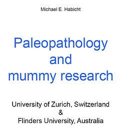 2018 Lecture Paleopathology.JPG