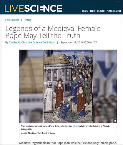 Lifescience Pope Joan.JPG