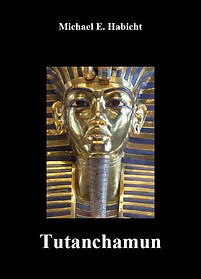 Tutanchamun HC Cover Preview_50.jpg