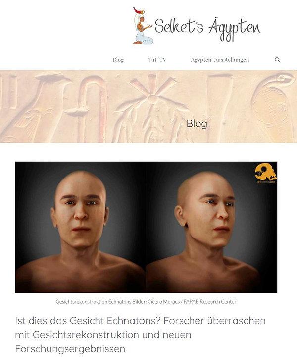 Echnaton Gesichtsrekonstruktion Selkets blog preview.JPG