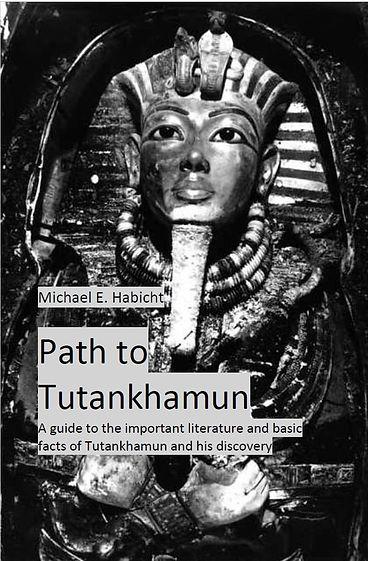 Path to Tutankhamun Habicht.JPG