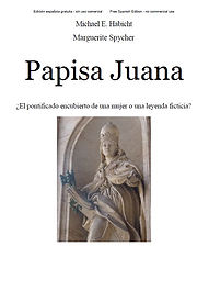 Papisa Juana Spanish Version.JPG