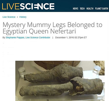 Lifescience Nefertari.JPG