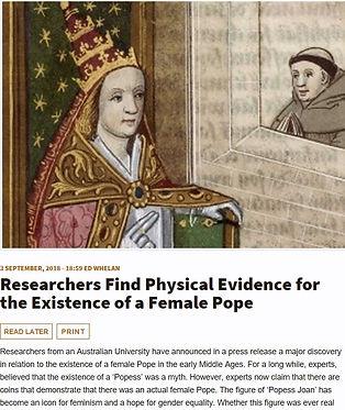 Ancient Origins Pope Joan.JPG