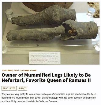 Ancient Origins Nefertari.JPG