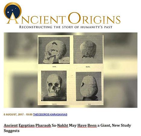 Ancient Origins Sa-Nakht.JPG