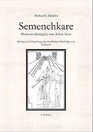 Semenchkare 4.Auflage Cover.JPG