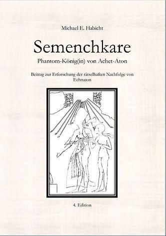 Semenchkare_4Auflage_Cover.JPG