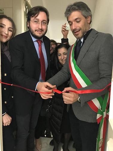Francesco M. Galassi; Elena Varoto