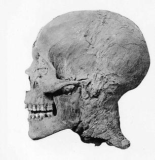 DT57.C2_vol59_160 Amenhotep III zoom.jpg