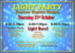 Light Party Flyer 2019 (Web - Small).jpg