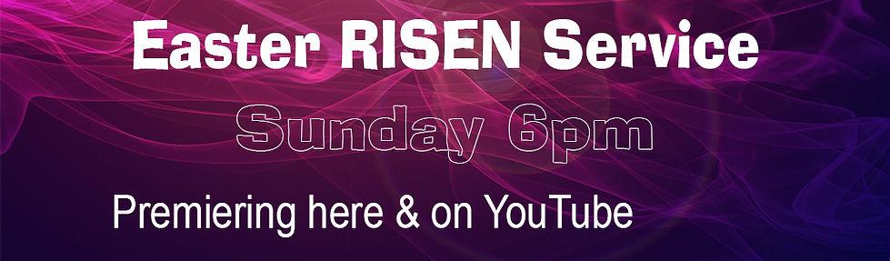Easter RISEN Banner.jpg