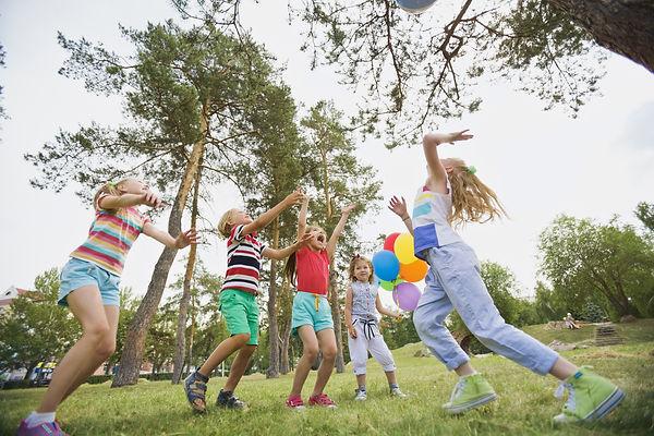 Kids Having Fun Outdoors (MArray).jpg