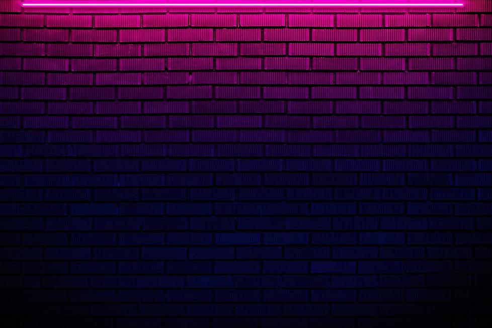 Brick Wall Neon Light (765).jpg