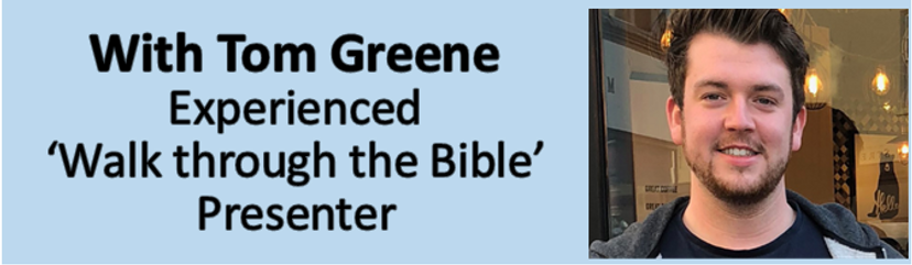 Walk Through the Bible Tom Greene.png