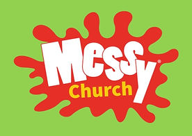 Messy Church Logo Green BkGrnd.jpg