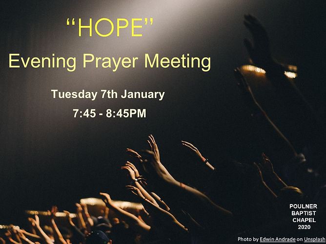 HOPE Evening Prayer Meeting 2020.jpg