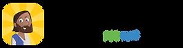 Bible for Kids Logo.png
