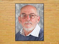 Assistant Pastor George Ducan
