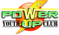 Power-Up+ Youth Club Logo (MC Imagex2).p