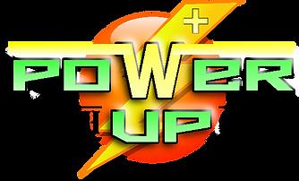 Power-Up+ Youth Club Logo (MC Imagex2).p