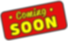 Coming Soon Announcement Sign