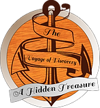 Voyage of Discovery Logo (Small).png