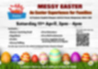 Easter Saturday SM Flyer (11 Apr 2020).j