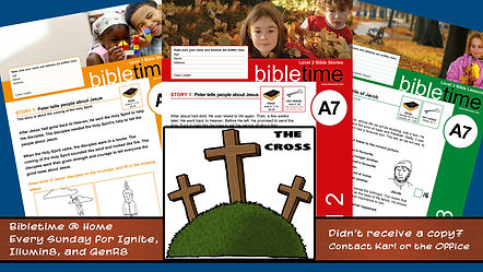 Bible Time - A7 Peter and Jacob (WS).jpg