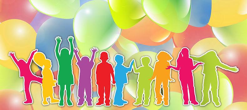 Children Silhouette Balloon.jpg