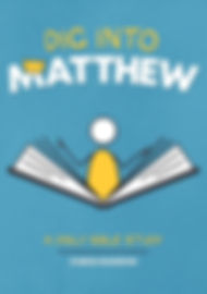 Dig Into Matthew Book Cover.jpg