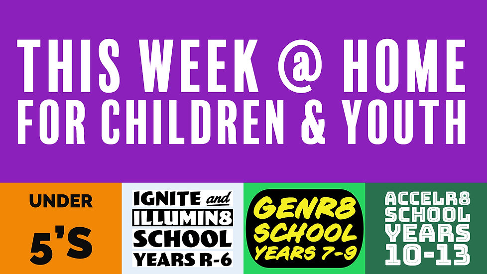 Children Youth Groups at Home Page Banner.jpg