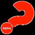Alpha Course Logo.png