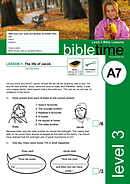 Bible Time - Level 3 Bible Stories (A7 Jacob)_Page_1.png