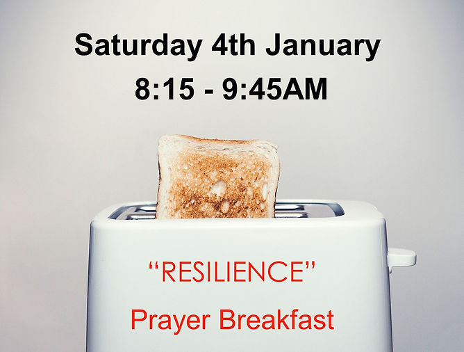 RESILIENCE Prayer Breakfast 2020.jpg