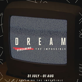 streaming the impossible-03.jpg