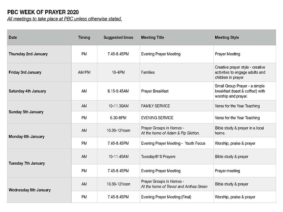 PBC Week of Prayer Timetable 2020.jpg