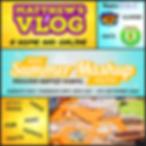 Summer Mashup Matthew Vlog (Year R-6).pn