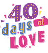 40 Days of Love Logo Children.png