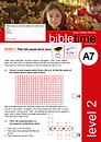 Bible Time - Level 2 Bible Stories (A7)_Page_1.png