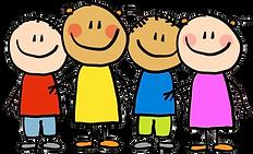 Poppets Logo (Web).png