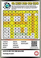 Fun Time #13 Word Search Answers.jpg