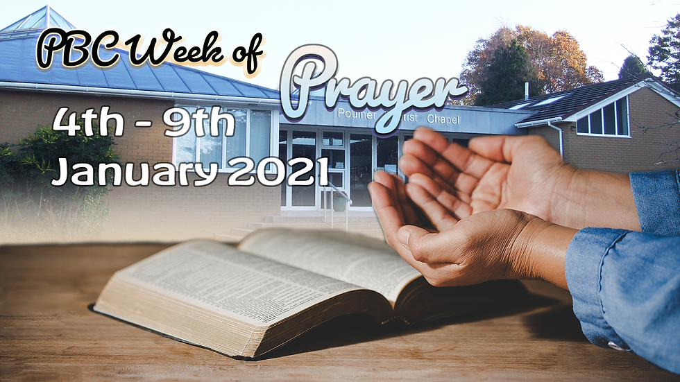 PBC Week of Prayer (CS).png