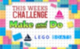 Lego%20Boat%20Challenge_edited.jpg