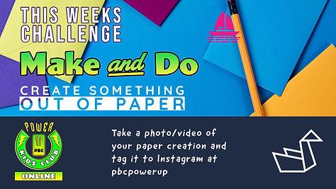 Paper Creation Challenge (WS).jpg