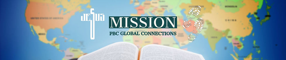 Mission Strip Global Connections (Wix).j