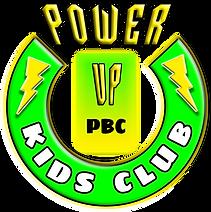 PowerUp Club Logo v4.png